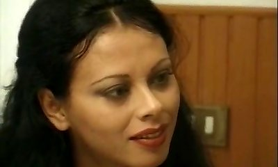 La Signora - The Mistress