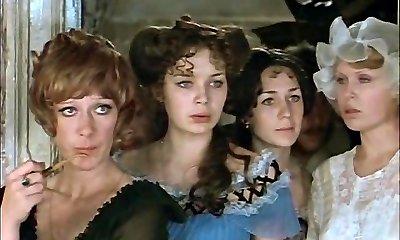 טטיאנה Ignatova - Obyknovennoe chudo (1978)
