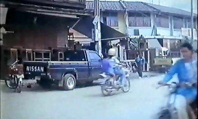 homie thaivintage filme (total video)
