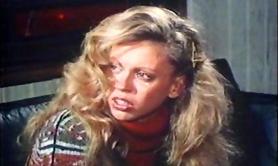 Cry for Cindy (1976)