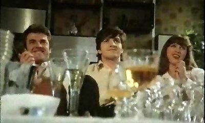 Les Besoins de la Stool (1984)