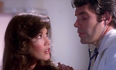 ברבי בנטון-החולים טבח זירת (1981)