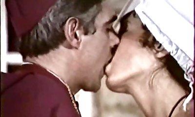 La Religieuse (1987)