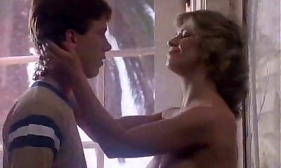 Classic Legends Of Seventies Porno