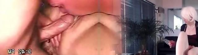 Cuckold bisex