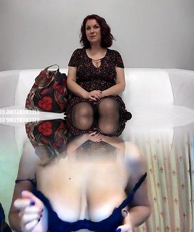 Pareja madura casting porno Madura Porno Casting Sesiones Crear Hermosa Audicion Porno Milf
