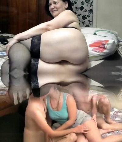 Руское Порно Сайты