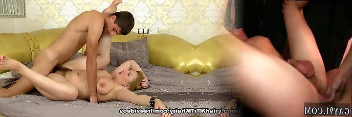 Crazy pornographic star Dana Karnevali in Horny Dark Haired, Big Ass adult video