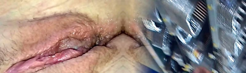 Close up wife twat. Comments