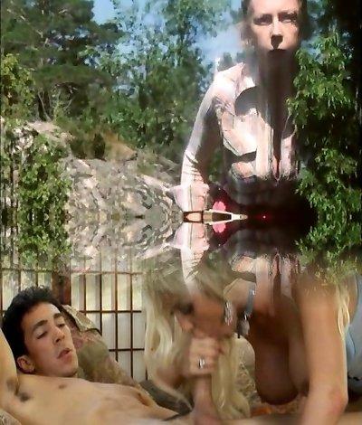 Fabodjantan 1978 (Two)