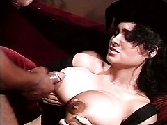 Black Jack City - Free Vintage Porn Galleries, Retro Porn Clip