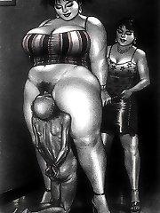 mistress femdom hentai wife dominatrix ball busting
