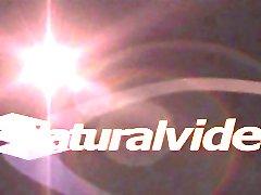 Portuguese Nurse. (PT Movie)