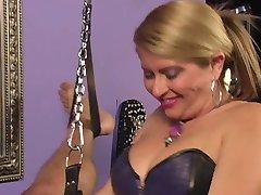 mistress nicolette, part 3