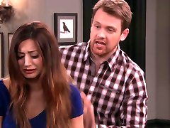 Noureen Dewulf - Anger Management S2 06