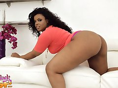 Watch blackgfs scene lovin li featuring li golden browse free pics of li golden from the lovin...