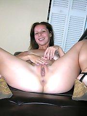 Amateur Girl Next Door Models Nude - Zoe Model