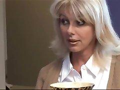 Emily Penny- Lesbian Sex