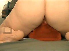 Female Orgasm Compilation WF