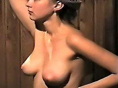 Great videos starring common gals who dont know about hidden cameras and reveal nude tits and...