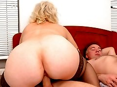 wanting swingers making crazy love together