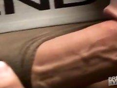 Steve Works Brent's Cock, Compilation
