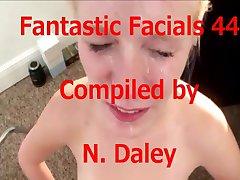 Fantastic Facials 44