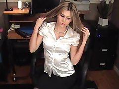 Sexy Secretary 2