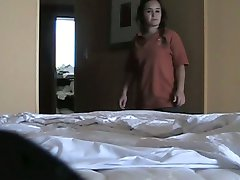Maid flash