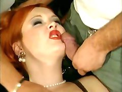 pervert orgie