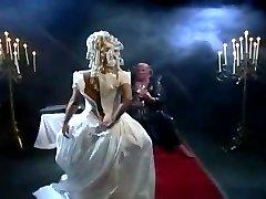 Scene 5 - Michael Ninn's Forever Night