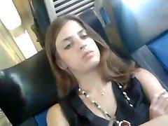 train021