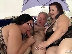 Ultra luscious black BBW minx gets it on with her golf coach who can039t get enough