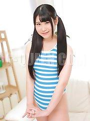 g-queen.com - Ruka Mihoshi