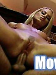 Pornstar Claudia hardcore pussy fucking and anal movies