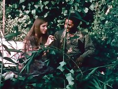 Aphrodisiac The Sexual Secret Of Marijuana (1971)