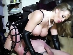 Heavy Bondage Lovers, this update is for you. Throw in some twisted psychological domination and...