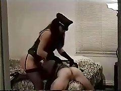 Jane in threeway Tgirl hardcore fuck