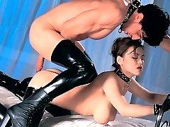 Latex Porn