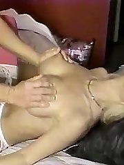 Breast Worx 3