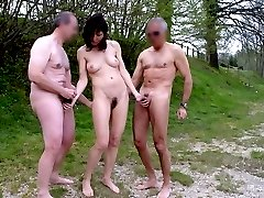 Are you too shy to enter swingers  club in your city? We have everything you need to fulfill your dreams and desires. Tons of photos and video clips are ready for you. Do waste an opportunity to plunge into the atmosphere of crazy sex.