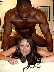 Milfs Like Black Cocks - mature housewifes cheating with black guys