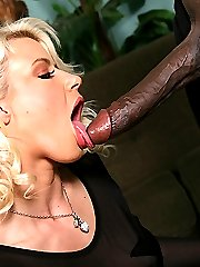 Blacks On Blondes.com
