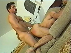 Mature Men fucking (all Married) - by neurosiss
