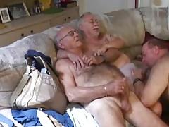 Older Guys 2
