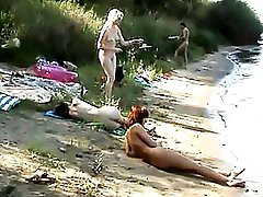 Piquant xxx videos, featuring the sexiest nudists youve ever seen