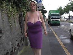 Tits sex