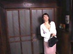 Short Video Series 18(censored)