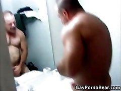 Gratis homo bears fucks and sucks stiff part4