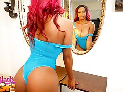 Watch blackgfs scene star pussy featuring ashleigh browse free pics of ashleigh from the star...